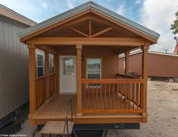 Tiny Homes For Sale In Texas by Palm Harbor Homes Seguin Tiny House Giveaway Youtube