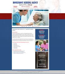 N Home Health Care by Homefront Nursing