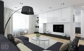 living room living room furniture sets living room sets living