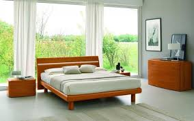 Marvelous Made In Italy Wood Modern Contemporary Bedroom Sets San - Bedroom sets san diego