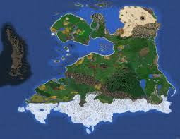 World Map Game One More World Map Other Game By Alexmakovsky On Deviantart