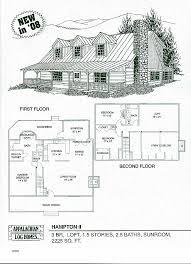 log lodge floor plans real log homes floor plans beautiful flooring log cabin floor