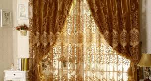 curtains image 034 curtains online cheap lettinggo ready made