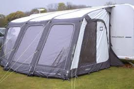 Inflatable Awnings For Motorhomes Gear Guide Inflatable Awnings For Caravans Caravan Guard Blog