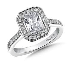 emerald rings wholesale images Shira diamonds emerald cut diamond rings emerald cut jpg