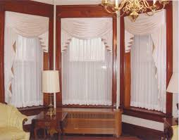 types of curtains and window treatments home intuitive window