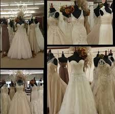 bridal consultants cities professional bridal consultants a storybook ending