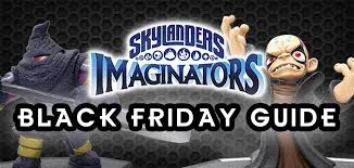 black friday 2016 best game deals black friday 2016 your guide for where to get the best skylanders