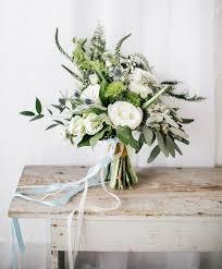 25 best hand tied bouquet ideas on pinterest bride flowers