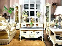 home interiors decor gorgeous country interior decor ideas country home