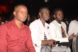 the uganda music awards impress despite low turn up chano8
