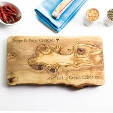 personalised cutting boards personalised wooden chopping board by the rustic dish