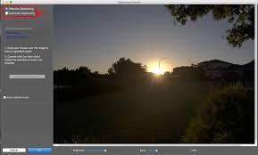 what u0027s the best hdr software lightroom vs photoshop vs photomatix