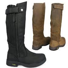 womens boots for walking 25 beautiful womens walking boots sobatapk com