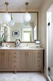 pendant lighting bathroom vanity u2013 nativeimmigrant