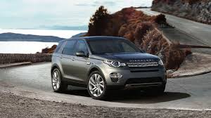 land rover india discovery sport gets wi fi hotspot u0026 pro services in india autodevot