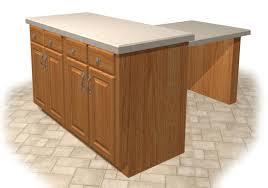 barnwood kitchen island 100 barnwood kitchen island 123 best custom kitchens
