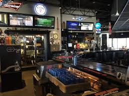 fire barn sports bar u0026 grill 11336 s 96th st papillion ne bars