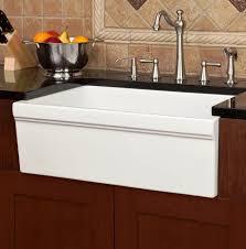Cast Iron Farmhouse Kitchen Sinks by Cast Iron Farmhouse Kitchen Sinks U2014 Home Design Stylinghome Design