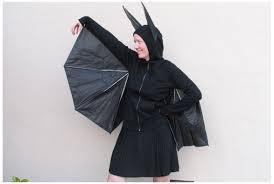 diy halloween costume for 20 dollars or less mormonhub com