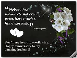 anniversary ecard best 25 free ecards anniversary ideas on