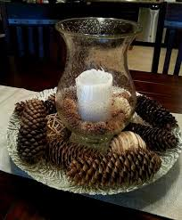 Centerpieces For Kitchen Table by Centerpieces For Kitchen Table 15 Home Decoration