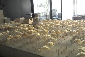 wo kann architektur studieren architektur und städtebau b sc architektur und