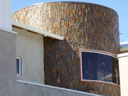 Slate Cladding For Interior Walls Stack Stone Cladding Panels Varieties Available For Creating A