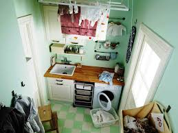 all about ikea laundry room ideasoptimizing home decor ideas