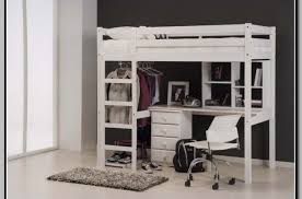 Top Bunk Bed Only Bunk Bed With Only Top Bunk Charming Beds Within Awesome Bunk