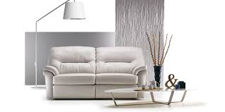 G Plan Leather Sofa Washington Leather G Plan G Plan