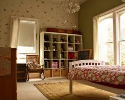 bedroom charming wall units bedroom bedroom decorating bedroom