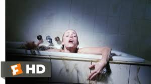 Bathtub Boogie Boogeyman 6 8 Movie Clip Monster In The Bathtub 2005 Hd
