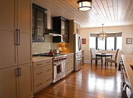 autocollant meuble cuisine autocollant meuble cuisine excellent adhesif meuble cuisine on