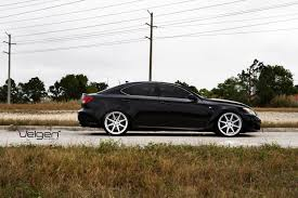 neiman marcus lexus isf for sale official is f modification thread page 22 clublexus lexus