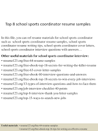 administrative assistant objective for resume resume objective examples marketing assistant chronological resume sample legal administrative assistant within administrative assistant objective