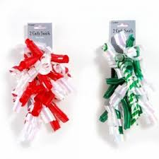 bags of christmas bows christmas bows and ribbon gift bags and accessories christmas