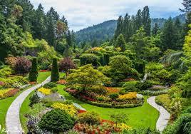 how to design a flower garden garden planter
