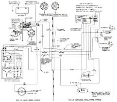 wiring diagrams delco remy alternator wiring diagram one wire