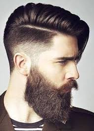 medium haircuts one side longer than the other best 25 one side hairstyles ideas on pinterest one side hair