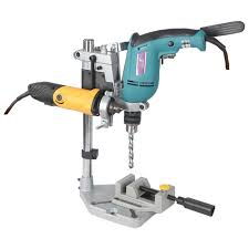 Woodworking Bench Top Drill Press Reviews by Book Of Woodworking Drill Press Vise In India By Jacob Egorlin Com