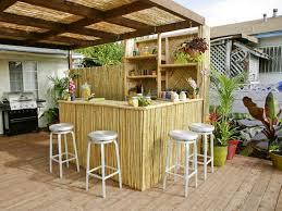 Do It Yourself Backyard Ideas by 15 Awesome Diy Backyard Ideas