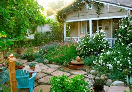 Backyard Cottage Ideas by Wonderful Cottage Backyard Ideas Ideas For Great Backyard Cottages