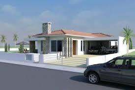 22 mediterranean house exterior design 15 phenomenal