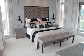 21 year old bedroom ideas hungrylikekevin com 21 year old bedroom ideas hungrylikekevin com