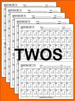 tests and quizzes multiplication com