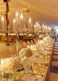2195 best wedding reception decor images on pinterest marriage