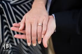 Photographers In Maine Sneak Peek Ben Mary U0027s Kennebunk Surprise Proposal Proposal