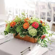 Sunflower Arrangements Ideas 25 Best Zinnia Wedding Flower Arrangements Ideas On Pinterest