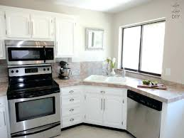 kitchen cabinet pictures ideas small corner kitchen cabinet corner kitchen cabinet ideas
